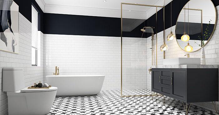 陶瓷卫浴.jpg