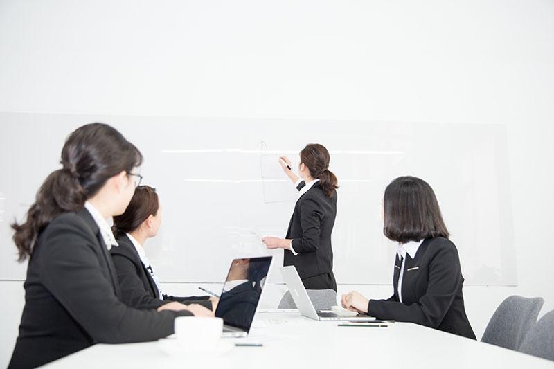 摄图网_500268715_企业文化(企业商用).jpg