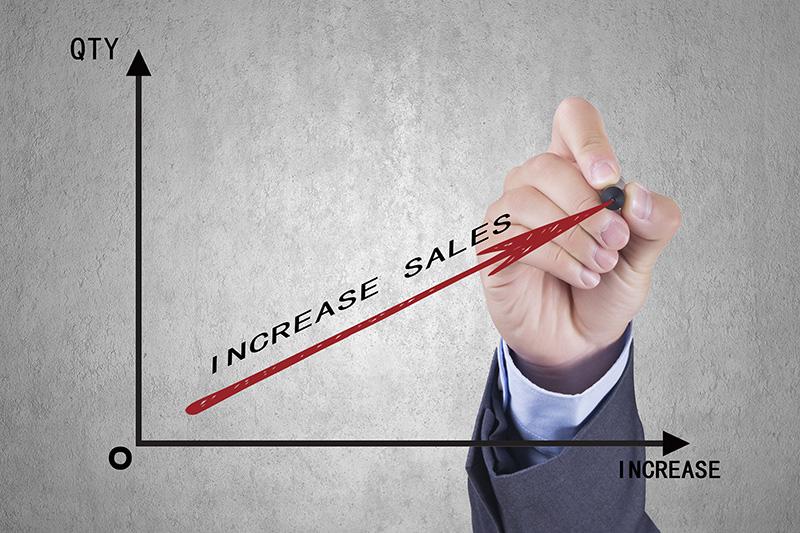 摄图网_500709361_销售上升(企业商用).jpg