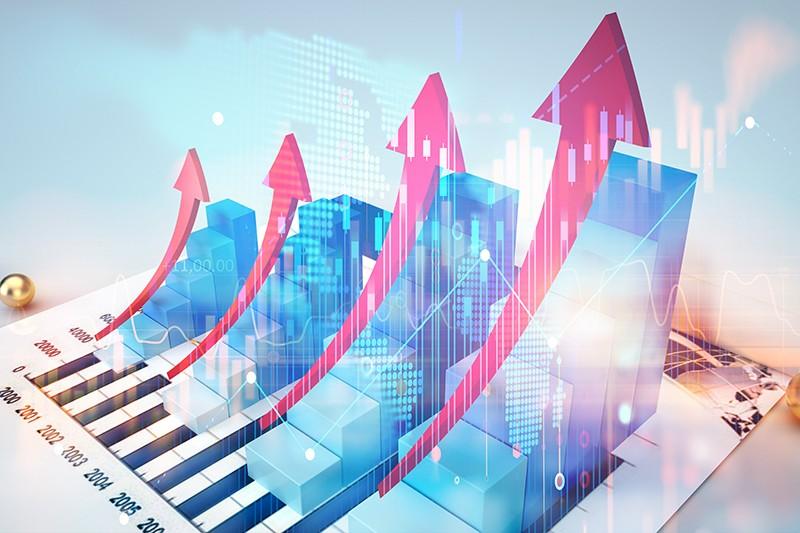 摄图网_401756629_经济高速发展(企业商用).jpg